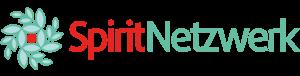 spirit-netzwerk.de